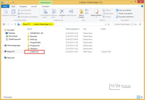 40.VMware-Setup