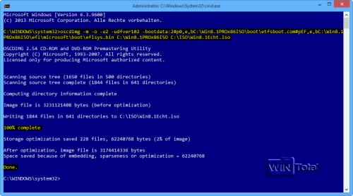 44.VMware-Setup