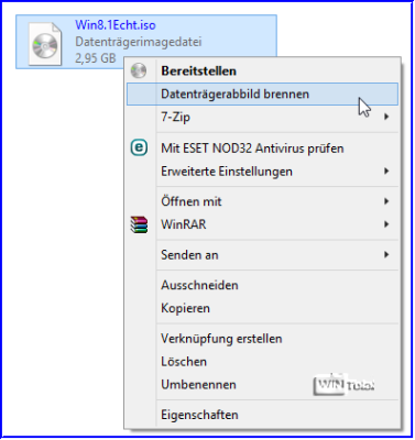 46.VMware-Setup