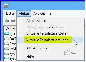 54.VirtualBox8