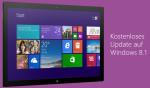 Windows-Store-Update-Win8.1