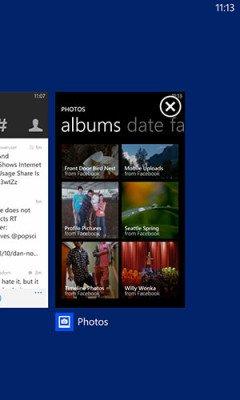 WindowsPhone8Improve_Page