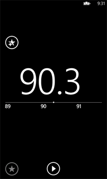 music-and-videos-screen-radio-tuner