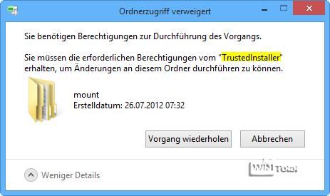 05.install-wim-Teil2