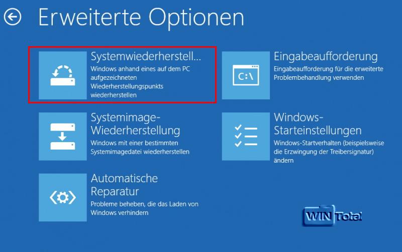 windows 7 anmeldung passwort vergessen