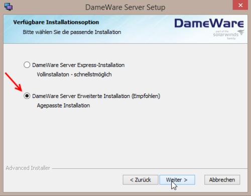 DWS11_1
