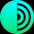 Tor Browser für das Darknet