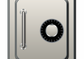 My Lockbox