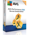 AVG Performance 2015 Box