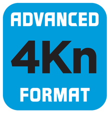Advanced_Format_4Kn_logo