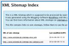 XML.Sitemap-Index