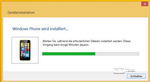 installwin81