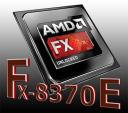 AMD_FX-8370E
