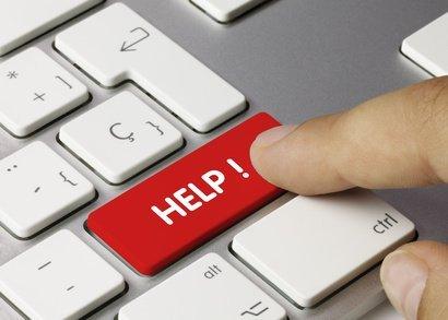 Laptop Tastatur Einzelne Tasten Funktionieren Nicht Ursachen Losungen Tipps Tricks