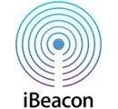 Ibacon Apple