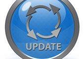 Update © iconsmaker - Fotolia.com