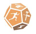 mytuning utilities Logo