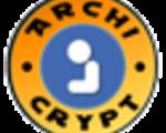 archicrypt