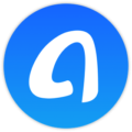 anytrans-logo