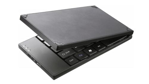 Bluetooth-Tastatur Perixx PERIBOARD-805L.