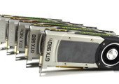 geforce GTX 980,