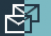 GCMail