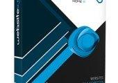 WebSite X5 Home 11
