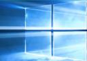 Neuerungen für Windows 10