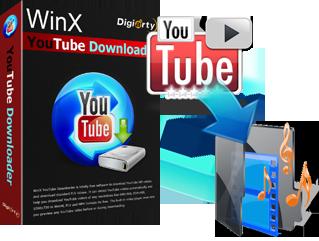 Videoportale Kostenlos