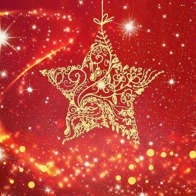 Weihnachten, Pixabay
