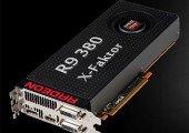 AMD Radeon R9 380X von HIS und XFX im Test