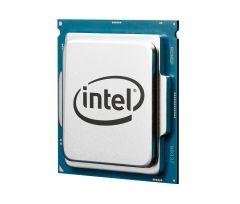 Intel Skylake CPU Prozessor