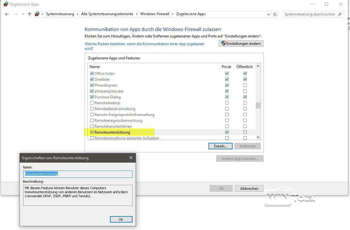 Nett Desktop Unterstützung Keine Erfahrung Fotos - Beispiel ...
