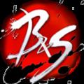BnS-logo