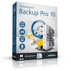 ppage_phead_box_backup_pro_10