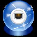 MAC Adress Changer