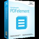 Wondershare PDFelement – Das Allzwecktool rund um PDF?