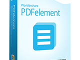 PDFelement Box