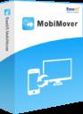 MobiMover
