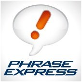 PhraseExpress
