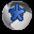 ChromePass