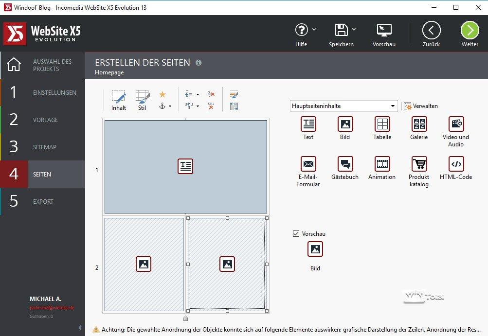 Erfreut Bauherren Online Kostenlos Wieder Aufnehmen Fotos - Entry ...