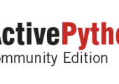 ActivePython Community Edition