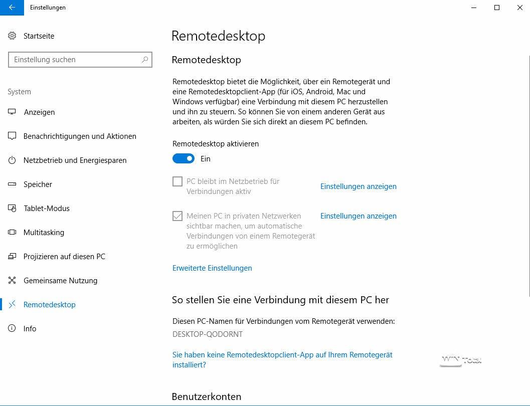 Wunderbar Betondrahtgewebe Ideen - Schaltplan Serie Circuit ...