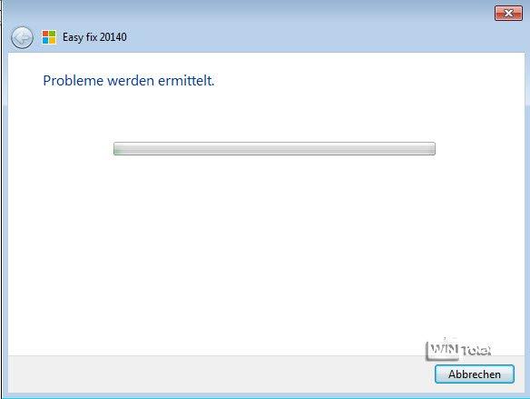 NetShell-Dienstprogramm