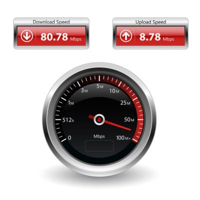 speedtest ratgeber
