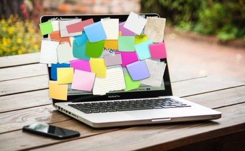 Wenn der manuelle Planungsaufwand überhand nimmt, ist Softwareunterstützung gefragt.