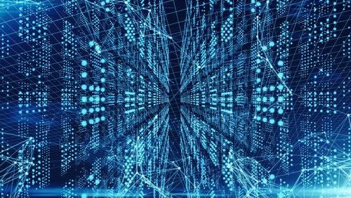 NordVPN Test: Verschlüsselung von Daten