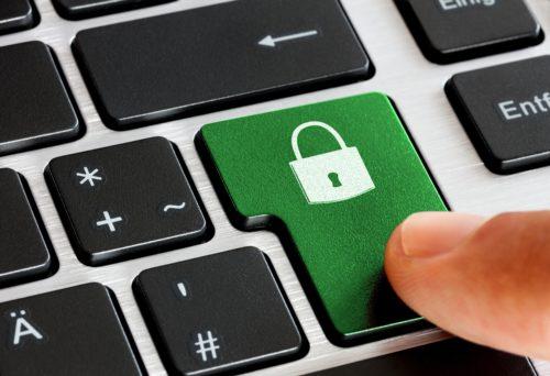 usb stick als passwort schlüssel