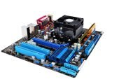Motherboard Mainboard